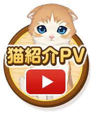 猫紹介PV